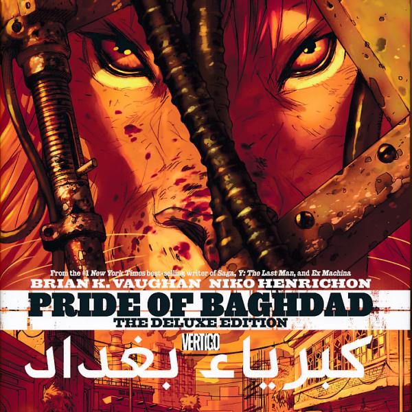 Pride of Baghdad-16594