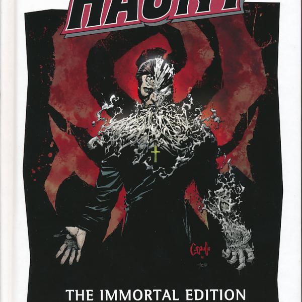Haunt-16613
