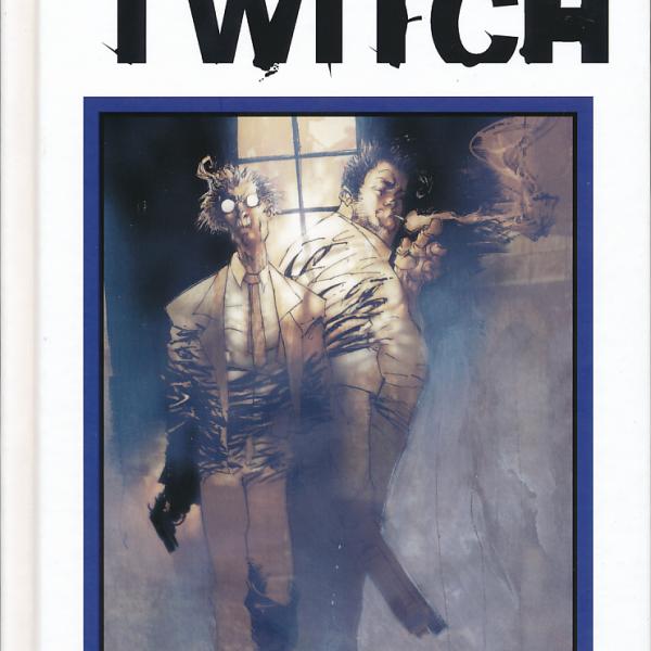 Sam and Twitch-16614