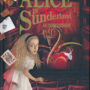 Alice in Sunderland-16617