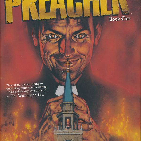 Preacher-16624