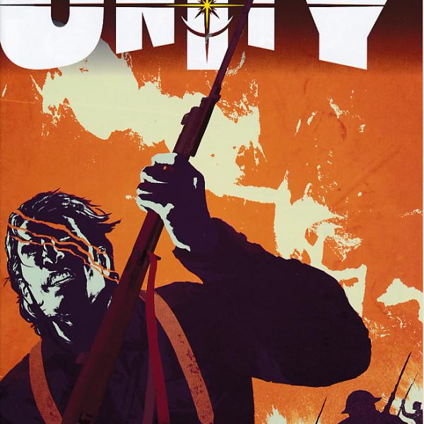 Unity-16717