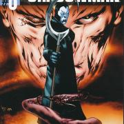 Shadowman-16715