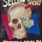 Fredric Brown / Selling Death Short