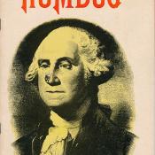 Humbug / Nr. 8 / April 1958