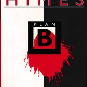 Chester Himes / Plan B