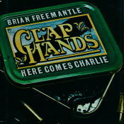 Brian Freemantle / Clap Hands
