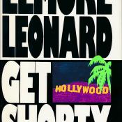 Elmore Leonard / Get Shorty