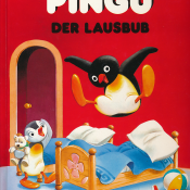 Pingu – Set